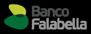 logo-bfalabella-procalidad