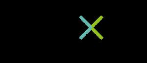 logo-praxis-procalidad