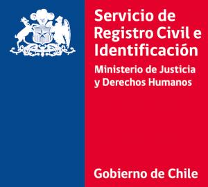 logo-registro-civil-procalidad