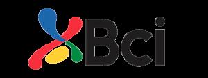 logo-bci-procalidad
