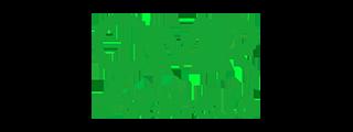 logo-cmr-procalidad