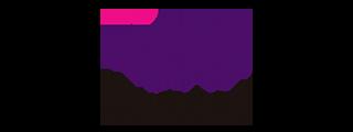 logo-ist-procalidad