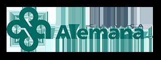 logo-alemana-procalidad