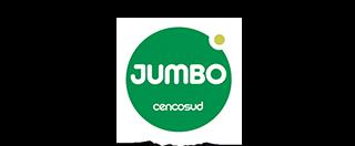 logo-jumbo-procalidad