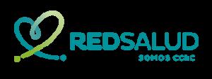 logo-redsalud-procalidad