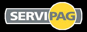 logo-servipag-procalidad