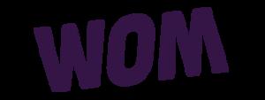 logo-wom-procalidad