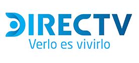 logo-dtv-procalidad