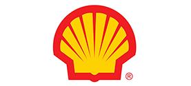 logo-shell-procalidad