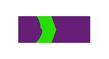 logo-sky-procaliad