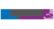 logo-ucc-procalidad