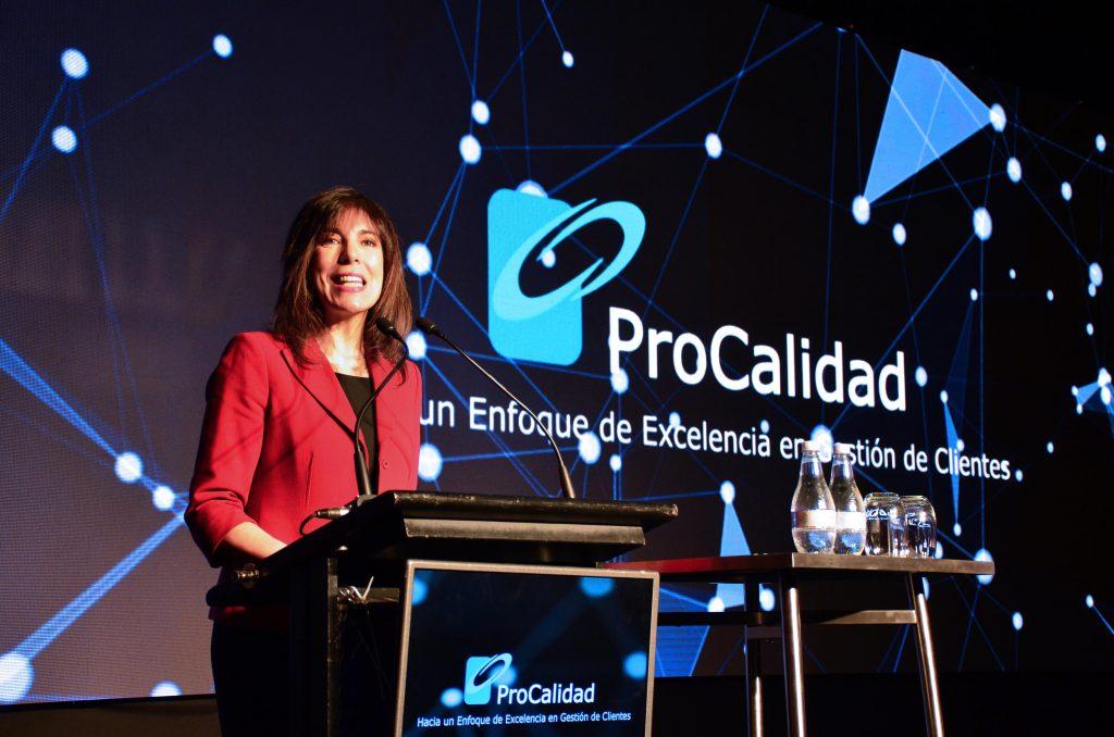 Premios-Procalidad-2018-31