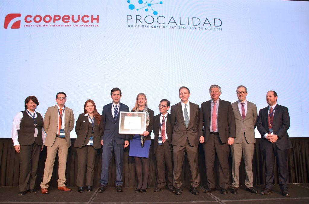 Premios-Procalidad-2019-13
