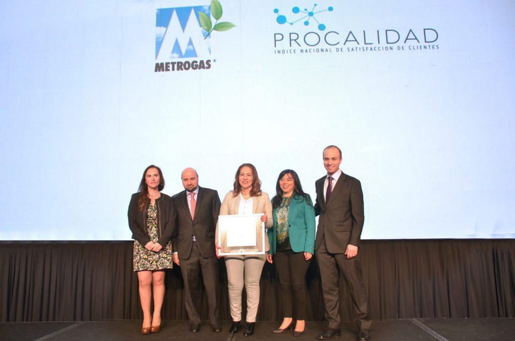 Premios-Procalidad-2019-14