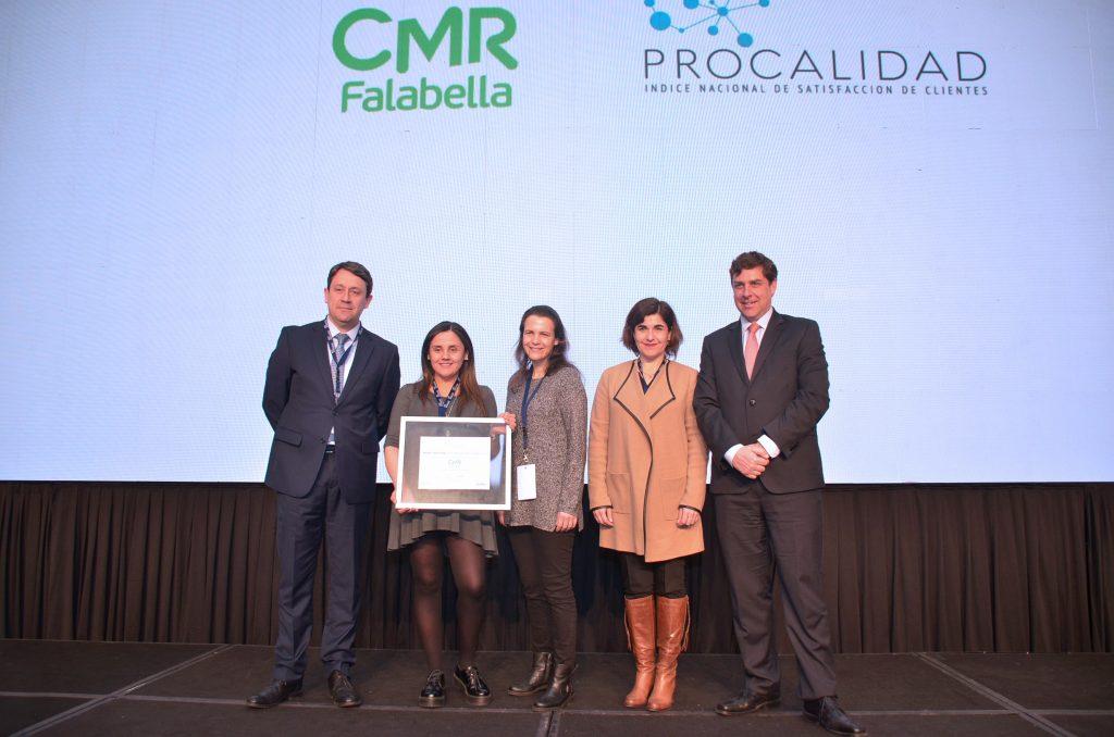 Premios-Procalidad-2019-16