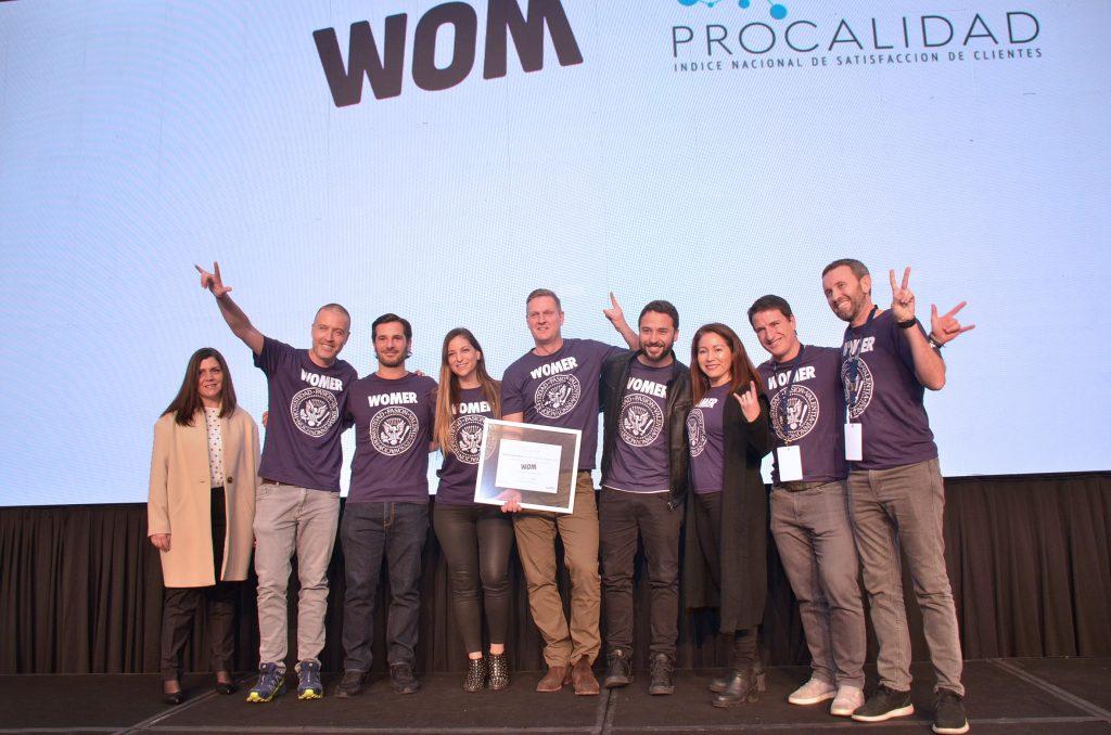 Premios-Procalidad-2019-17