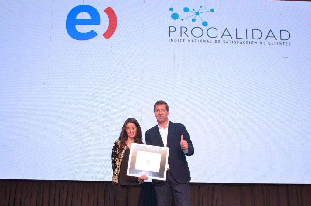 Premios-Procalidad-2019-18