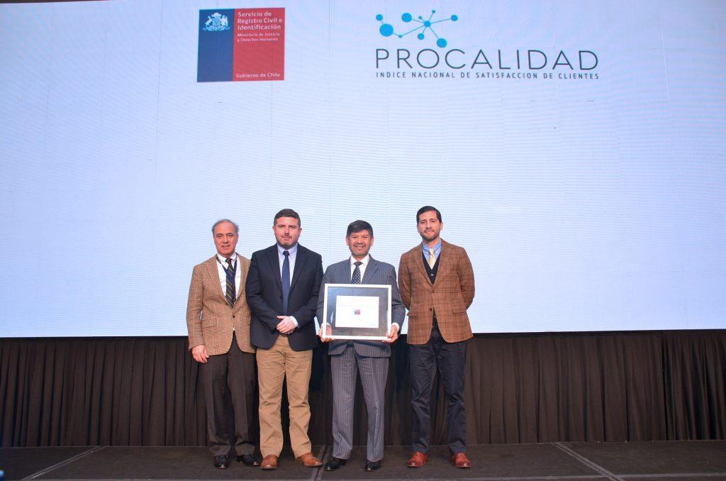 Premios-Procalidad-2019-19
