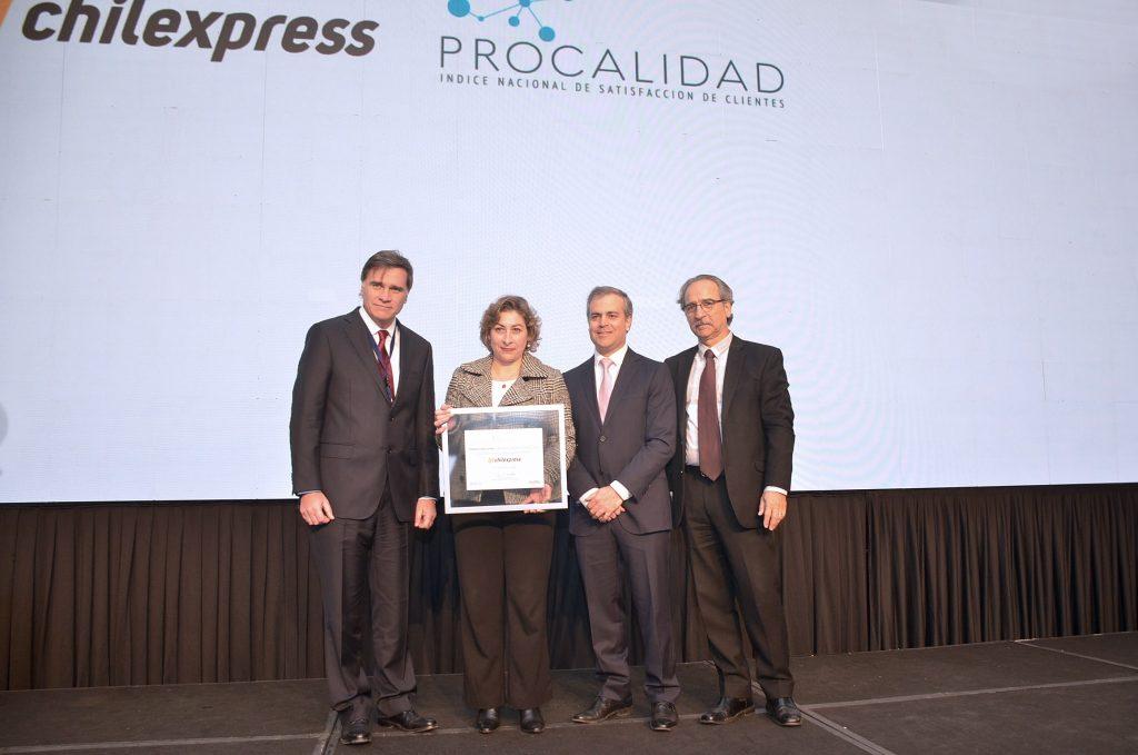 Premios-Procalidad-2019-21