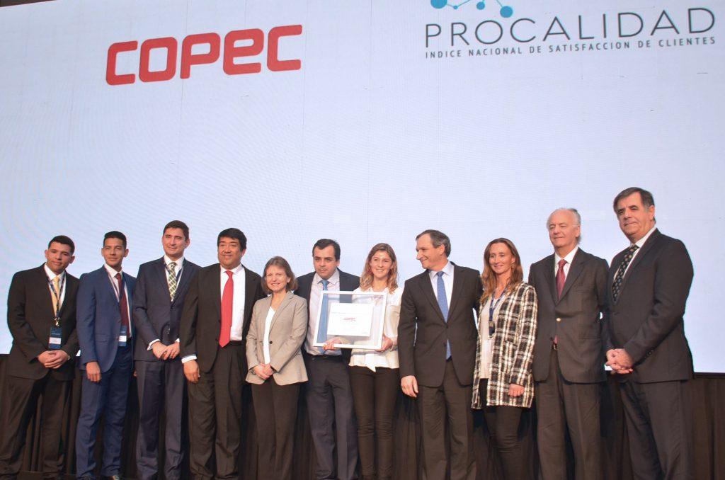 Premios-Procalidad-2019-22