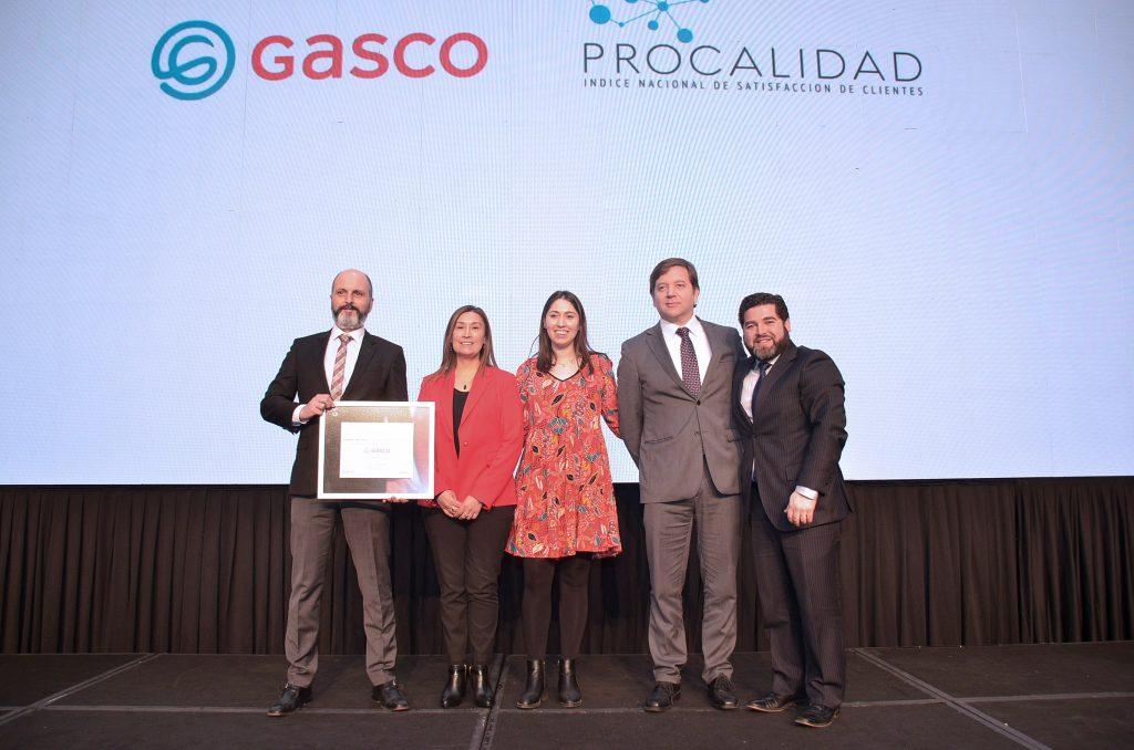 Premios-Procalidad-2019-23