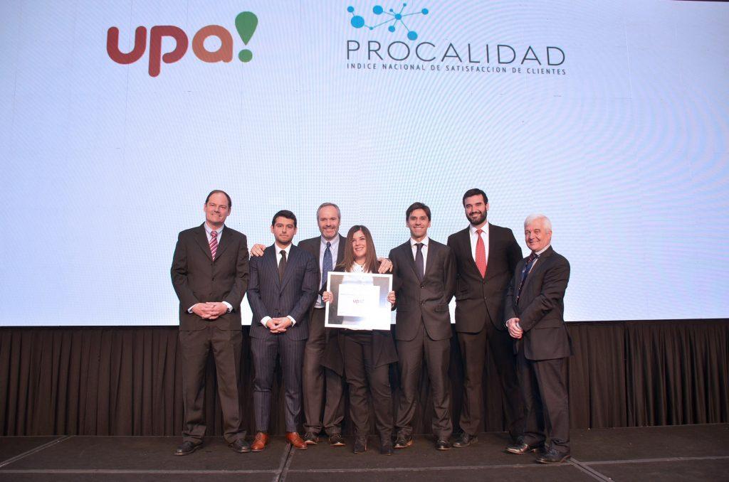 Premios-Procalidad-2019-1