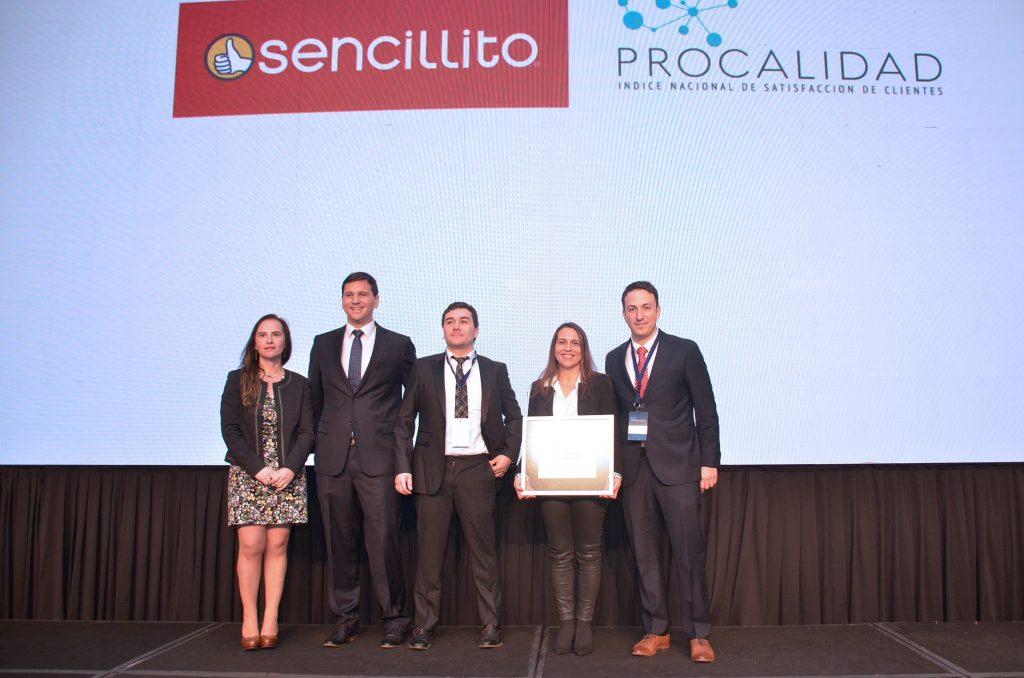 Premios-Procalidad-2019-2