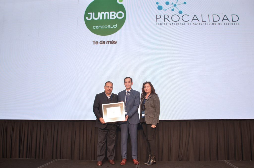 Premios-Procalidad-2019-3