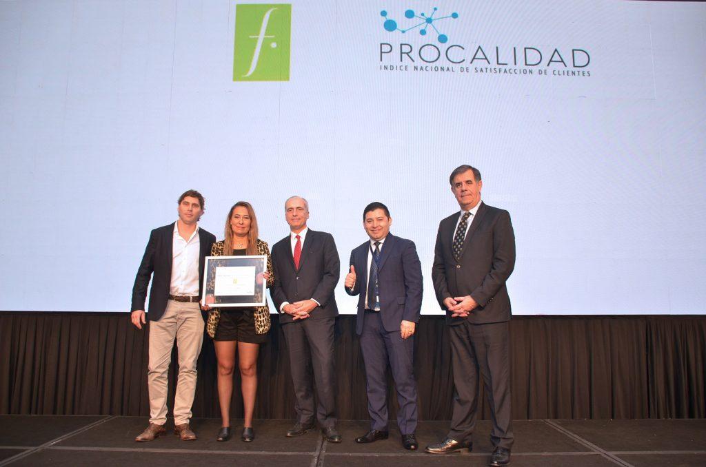 Premios-Procalidad-2019-4