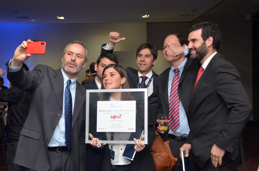 Premios-Procalidad-2019-6