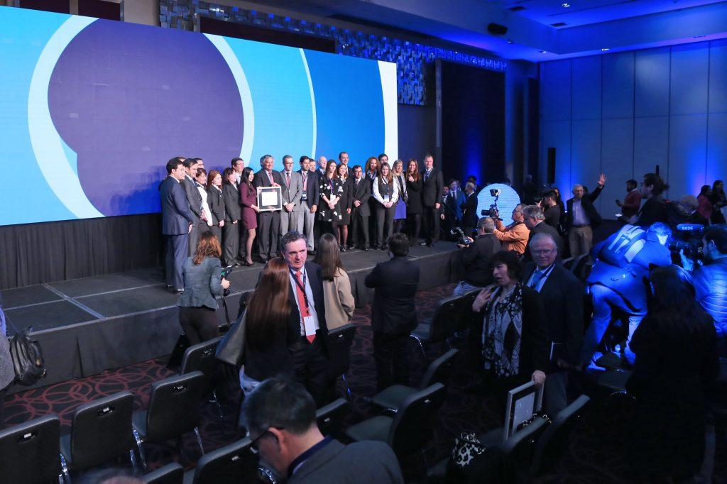 Premios-Procalidad-2019-9