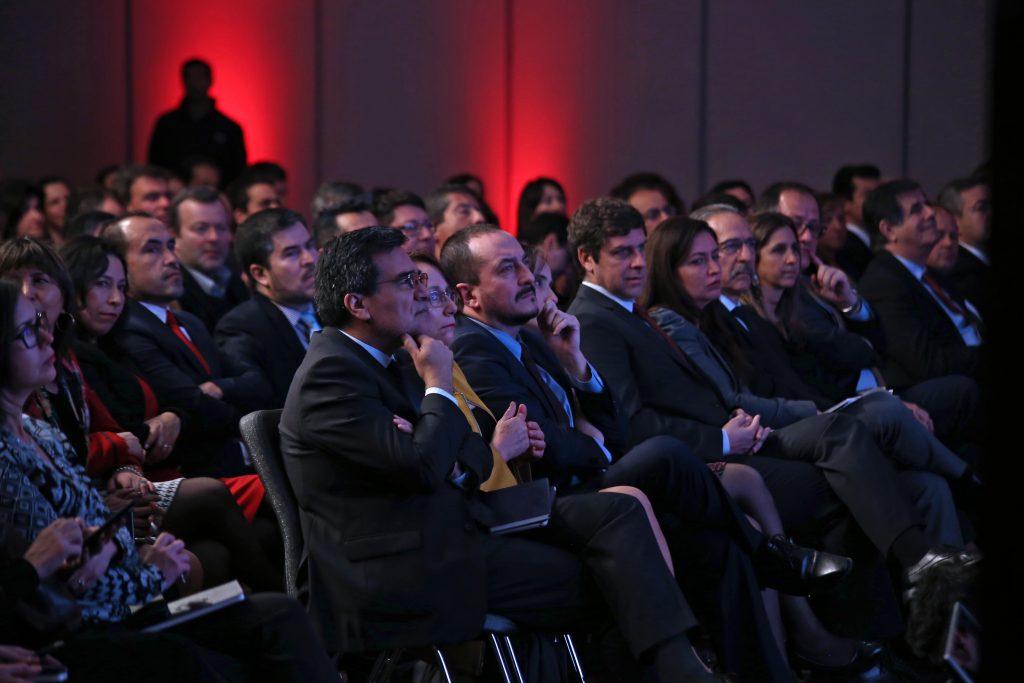 Premios-Procalidad-2018-25