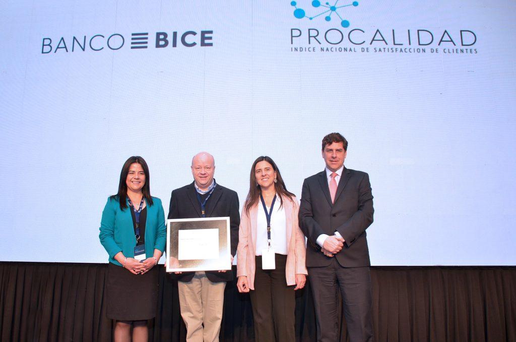Premios-Procalidad-2019-12