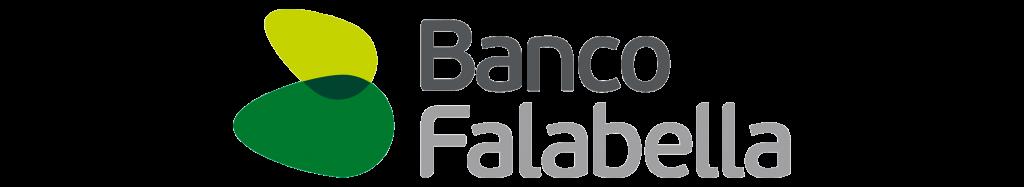Banco-Falabella-logo