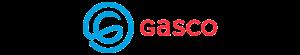 Gasco-logo