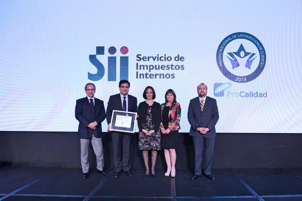 Premios-Procalidad-2018-11