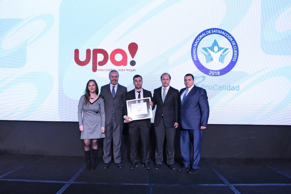 Premios-Procalidad-2018-7