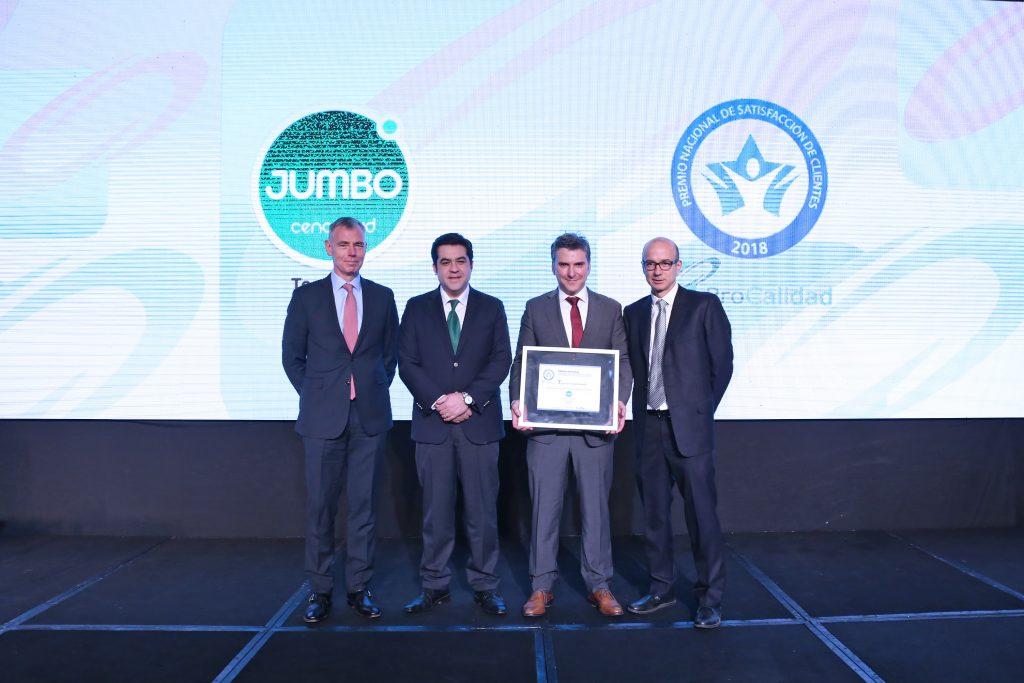 Premios-Procalidad-2018-5