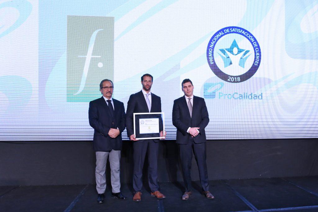 Premios-Procalidad-2018-4