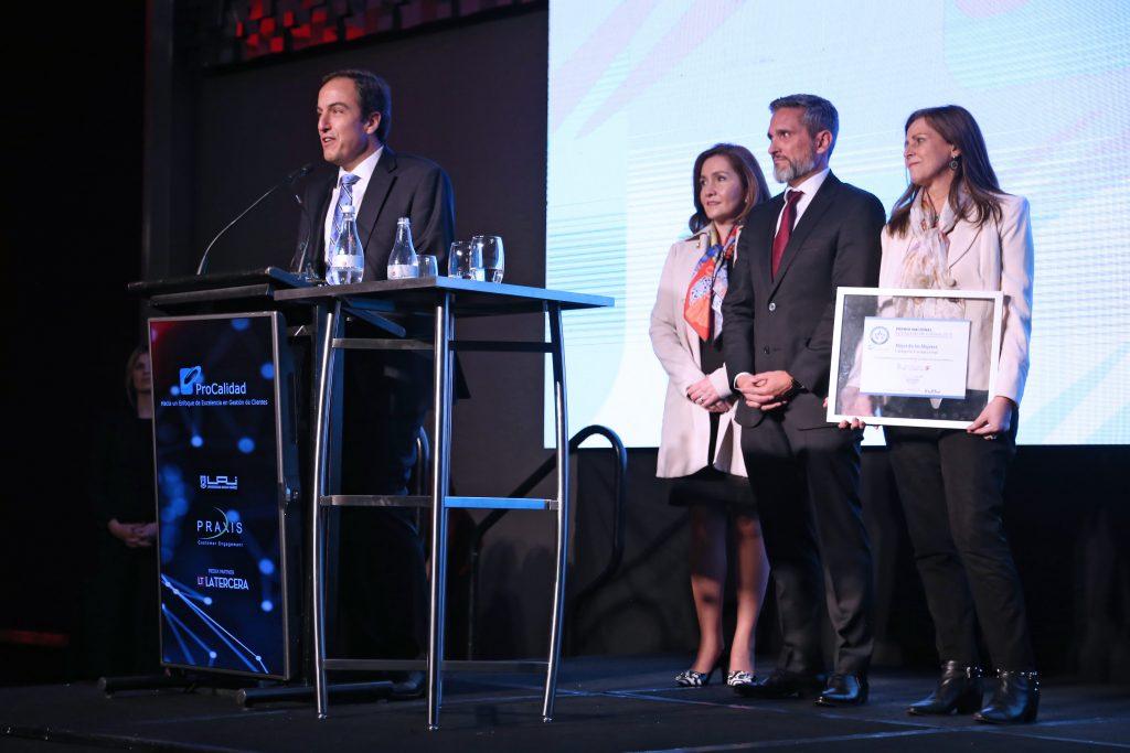Premios-Procalidad-2018-1