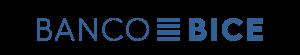Logo-BICE