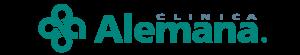 Logo-Clinica-Alemana