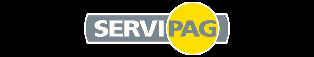Servipag-logo