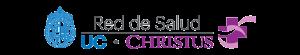 ucchristus-logo