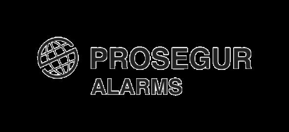 Prosegur_Logo_Procalidad